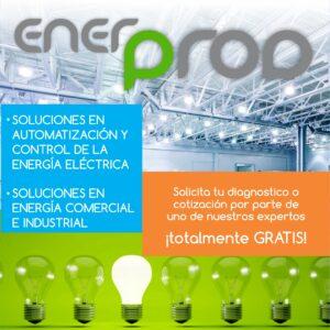 enerprod-asesoria-gratis