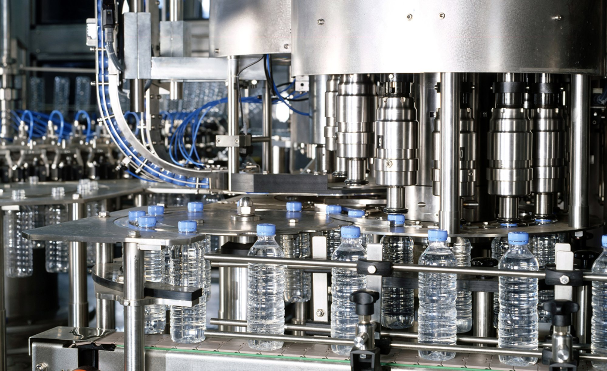 Proyectos-de-Automatizacion-Enerprod-3