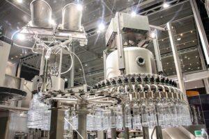 Proyectos-de-Automatizacion Enerprod