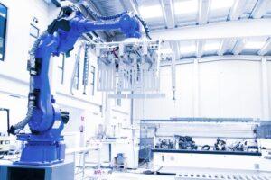 Proyectos-de-Automatizacion-Enerprod-4