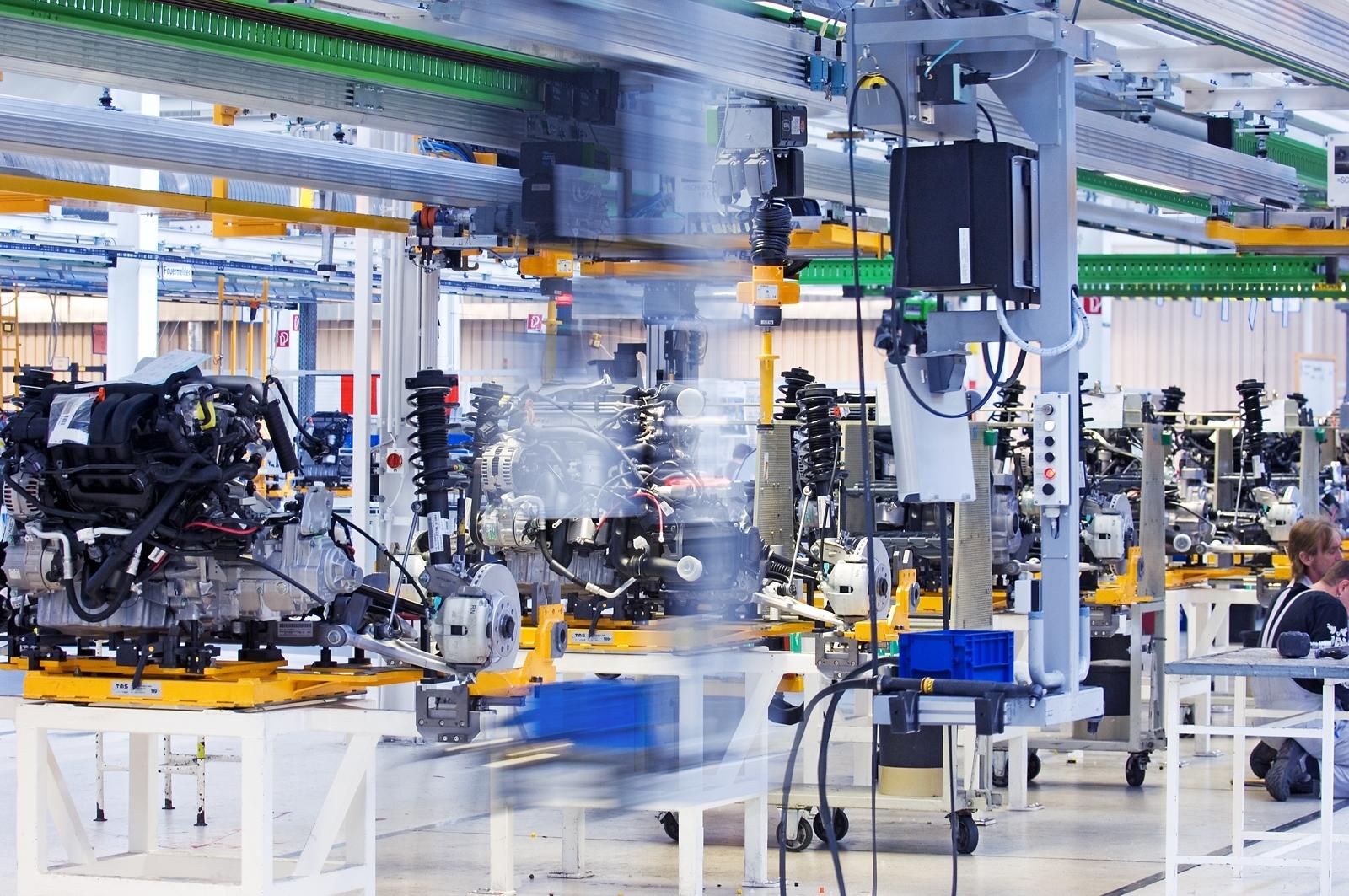 Proyectos-de-Automatizacion-Enerprod-5