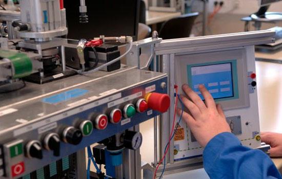 Proyectos-de-Automatizacion-Enerprod-6