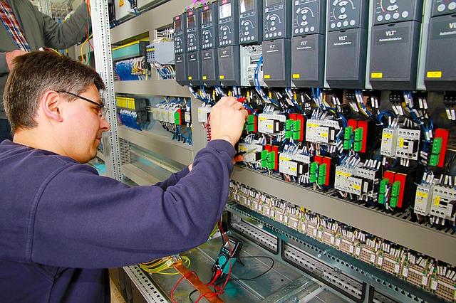 Proyectos-de-Automatizacion-Enerprod-7