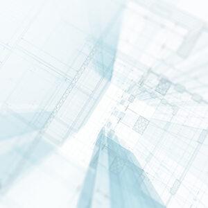 enerprod-proyectos-y-soluciones-de-energia-2