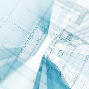 enerprod-proyectos-y-soluciones-de-energia