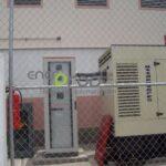 tableros de control, capacitores, varidaores automatizacion (1)