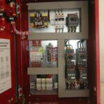 tableros de control, capacitores, varidaores automatizacion (10)