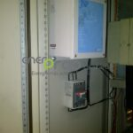tableros de control, capacitores, varidaores automatizacion (11)