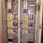 tableros de control, capacitores, varidaores automatizacion (13)