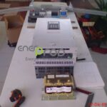 tableros de control, capacitores, varidaores automatizacion (15)