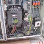 tableros de control, capacitores, varidaores automatizacion (16)