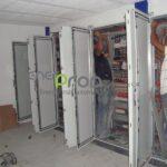 tableros de control, capacitores, varidaores automatizacion (17)