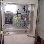 tableros de control, capacitores, varidaores automatizacion (18)