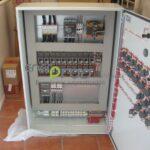 tableros de control, capacitores, varidaores automatizacion (19)