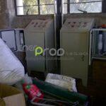 tableros de control, capacitores, varidaores automatizacion (21)