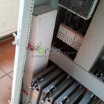 tableros de control, capacitores, varidaores automatizacion (23)