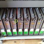 tableros de control, capacitores, varidaores automatizacion (24)