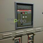 tableros de control, capacitores, varidaores automatizacion (26)