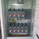 tableros de control, capacitores, varidaores automatizacion (29)