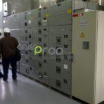 tableros de control, capacitores, varidaores automatizacion (30)