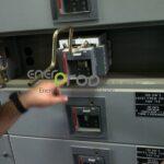 tableros de control, capacitores, varidaores automatizacion (31)