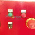 tableros de control, capacitores, varidaores automatizacion (8)