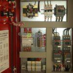 tableros de control, capacitores, varidaores automatizacion (9)