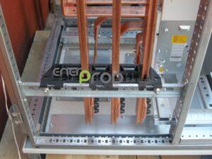 tableros puesta en marcha e instalaciones electrica (1)