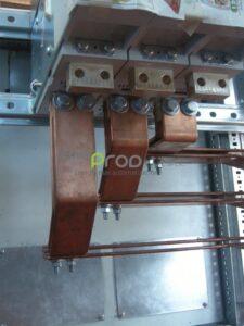 tableros puesta en marcha e instalaciones electrica (10)