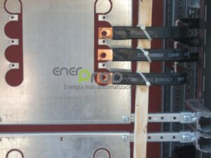 tableros puesta en marcha e instalaciones electrica (4)