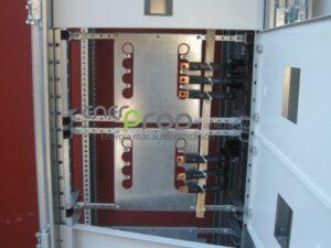 tableros puesta en marcha e instalaciones electrica (5)