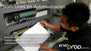 Ahorro-de-energias-y-energías-renovables-Enerprod-Puebla-4-1