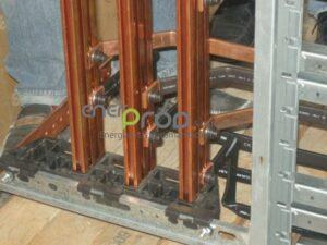 Tableros eléctricos ( de control), Enerprod Puebla (11)