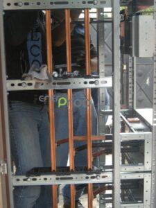 Tableros eléctricos ( de control), Enerprod Puebla (13)