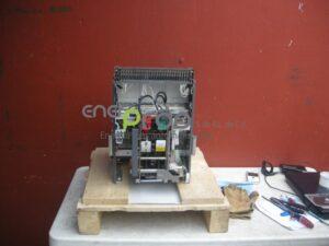 Tableros eléctricos ( de control), Enerprod Puebla (7)