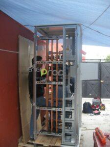 Tableros eléctricos ( de control), Enerprod Puebla (9)