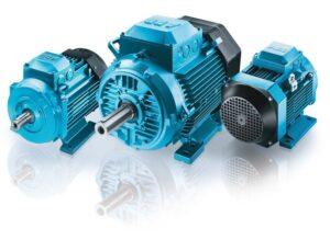 motores-electricos-abb-Enerprod-Puebla-5