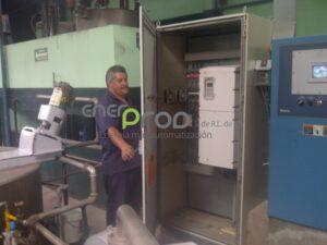 tableros-de-control-capacitores-varidaores-automatizacion, Enerprod Puebla (28)