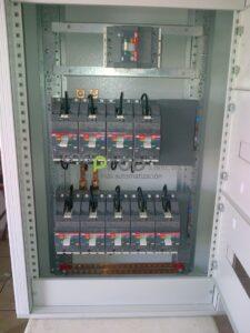 tableros-de-control-capacitores-varidaores-automatizacion, Enerprod Puebla (29)