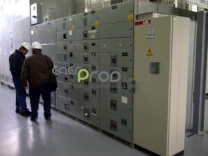 tableros-de-control-capacitores-varidaores-automatizacion, Enerprod Puebla (30)