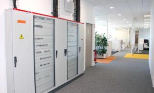 ABB-electrical