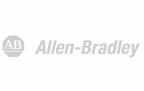 Allen Brandley