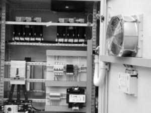 BANCOS DE CAPACITORES IEC 5