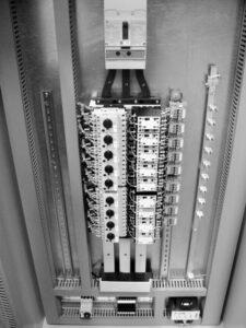 Centro de control de motores IEC (13)