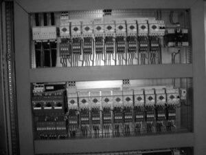 Centro de control de motores IEC (17)