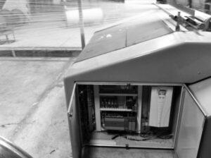 Centro de control de motores IEC (3)