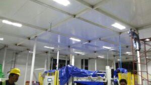ENERPROD Proyectos de iluminación (7)