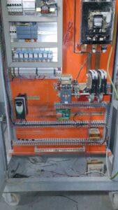 Enerprod Automatizacion 5
