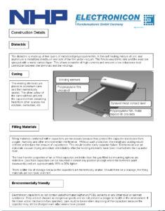 Ficha Técnica ELECTRONICON (3)