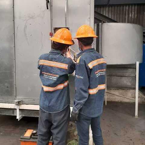 trabajadores (1)